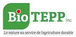 BioTEPP