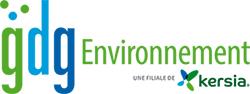 GDG Environnement