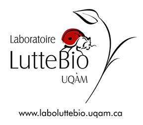 Lutte Bio-UQAM